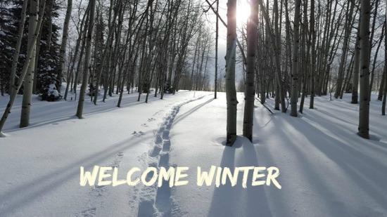 west-elk-welcome-winter