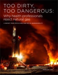 methane-report