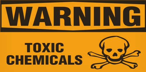 ToxicChemicals